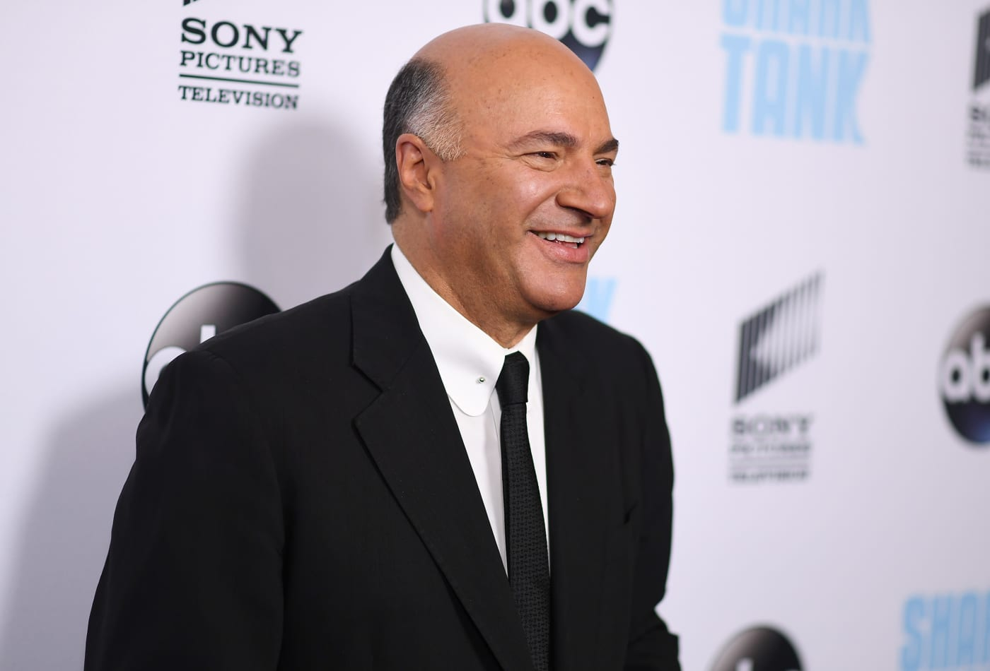 The 'aha' moment that changed Kevin O'Leary's life