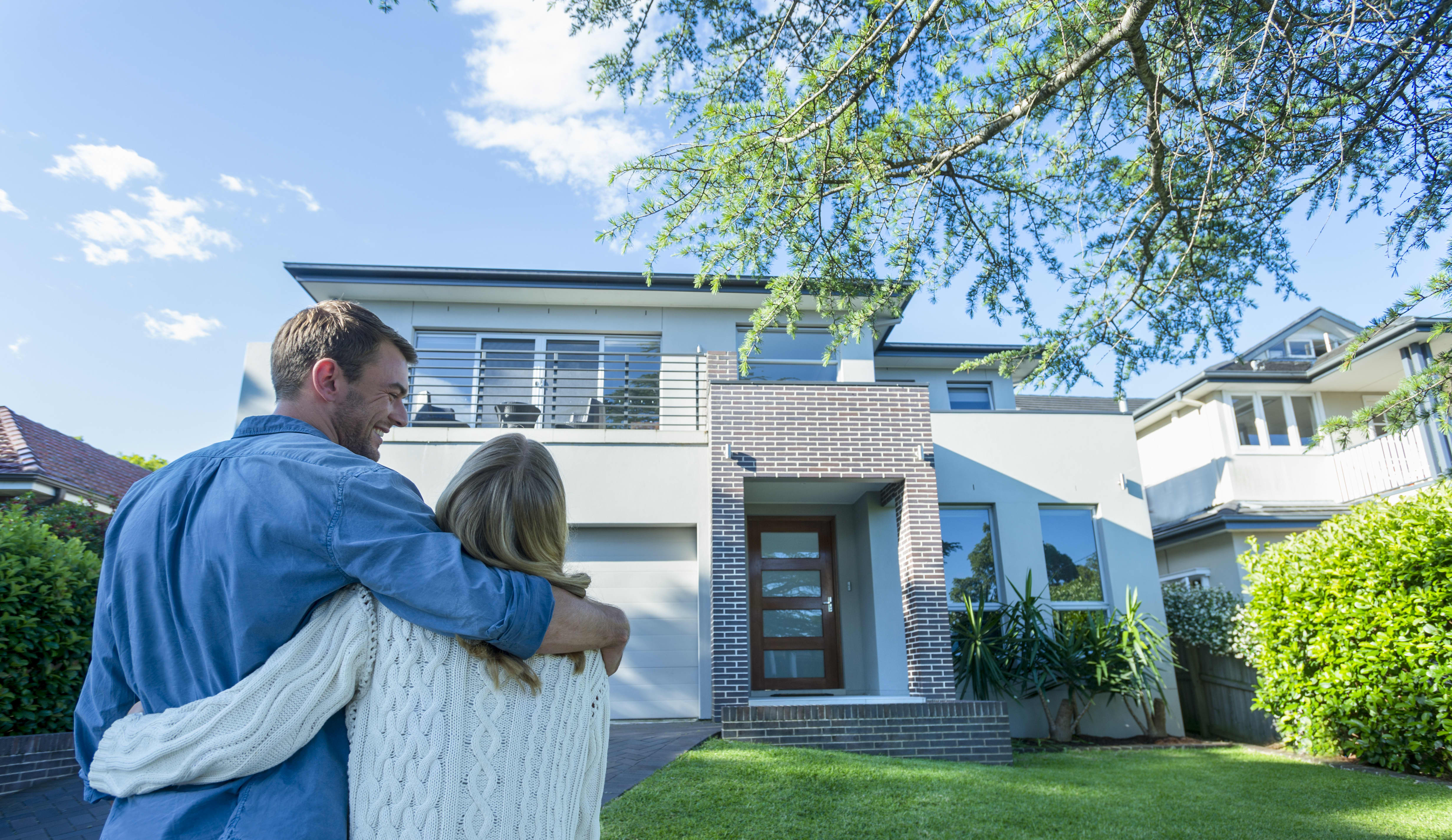 Do you consider your home a great investment? Think again