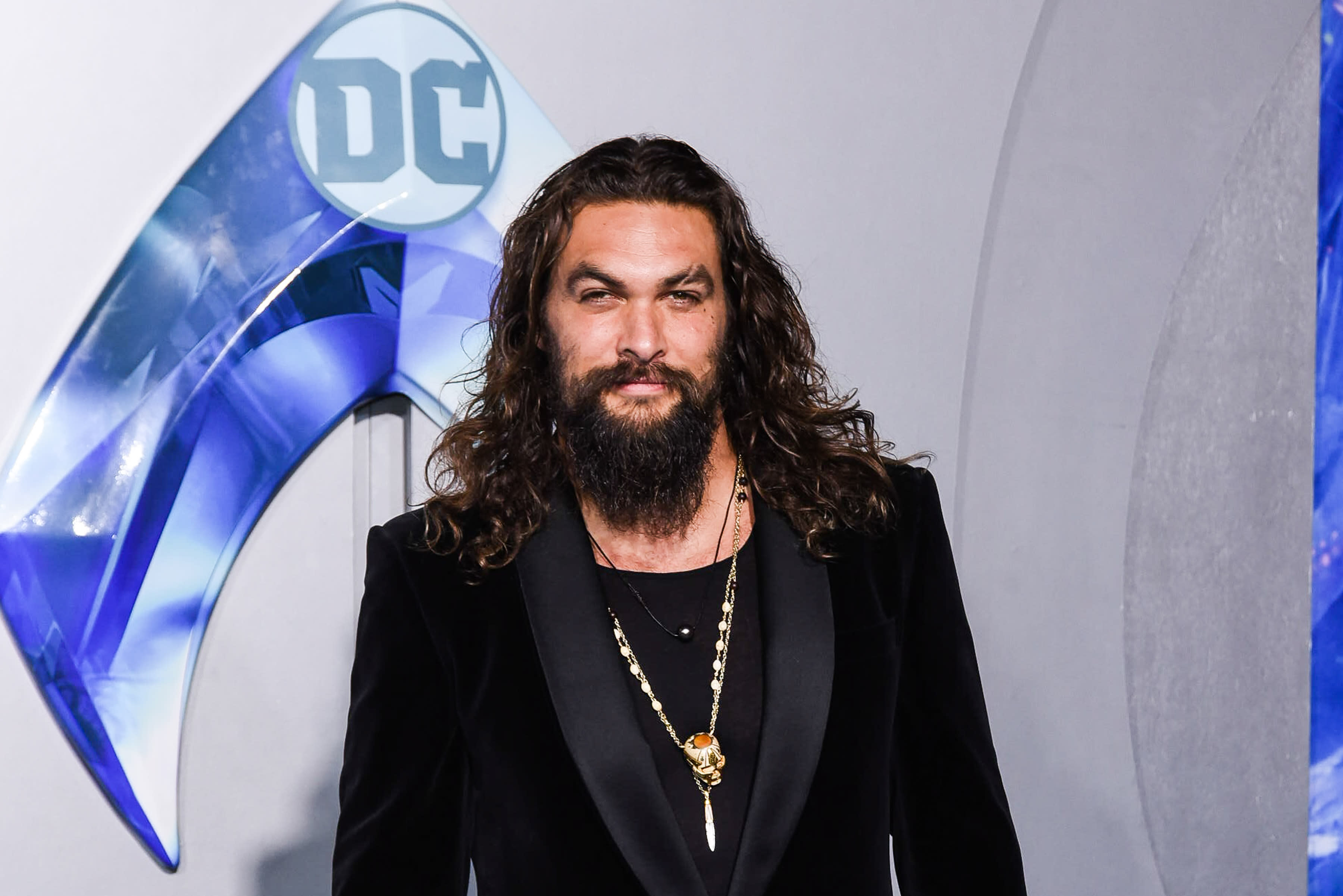Jason Momoa nude (69 pictures) Sexy, YouTube, bra