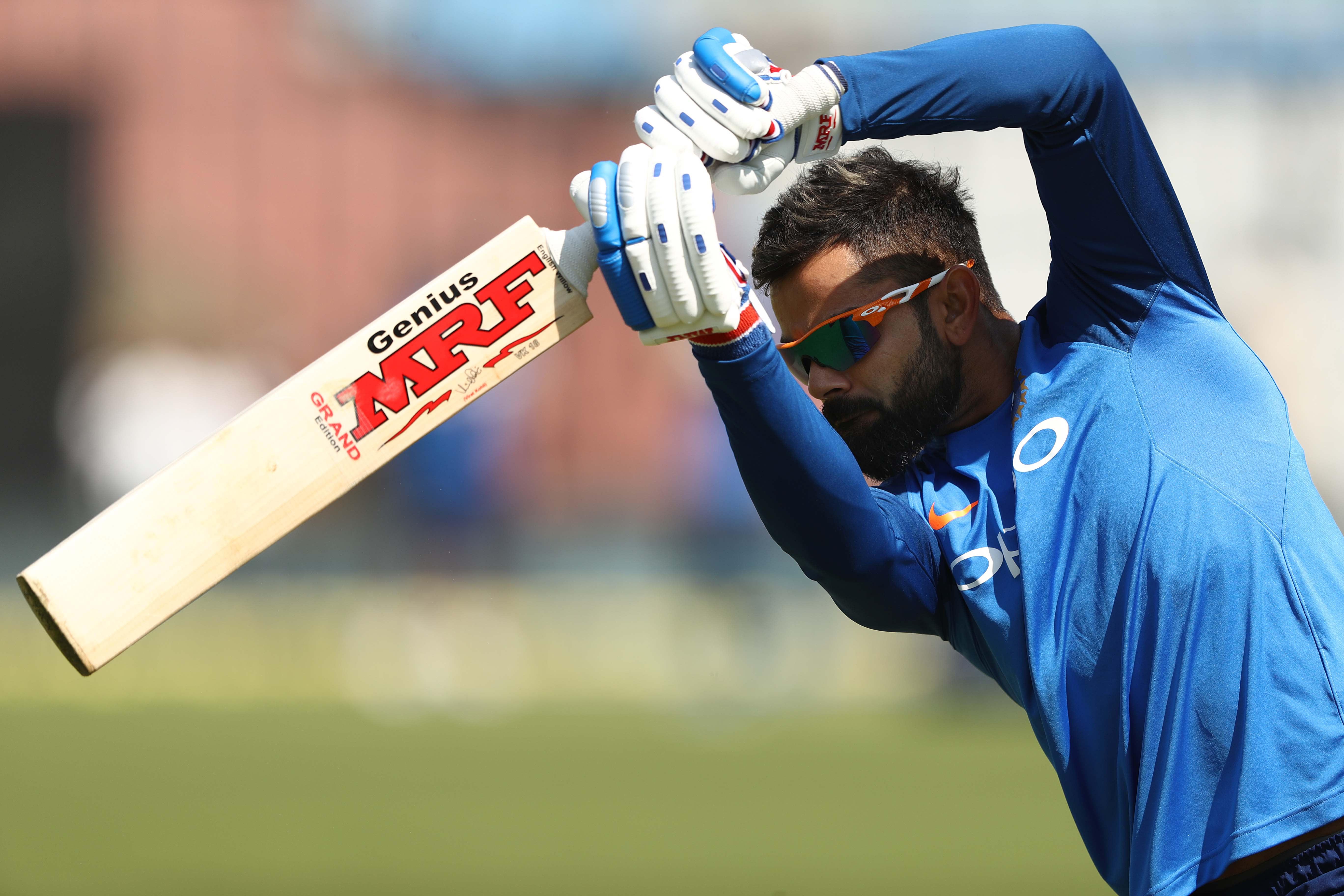 World cup news and photos indian cricket team 2020 final match