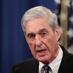 Robert Mueller agrees to publicly testify before House committees on Trump Russia probe