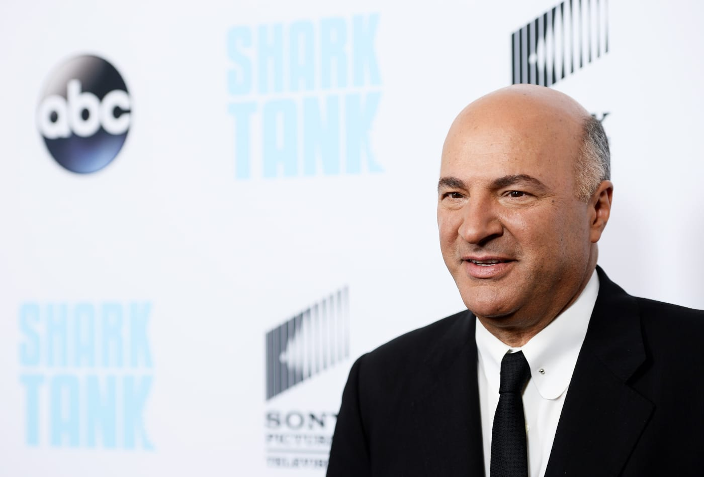Kevin O'Leary: I make 'a lot' of money each month from my Cameo side hustle