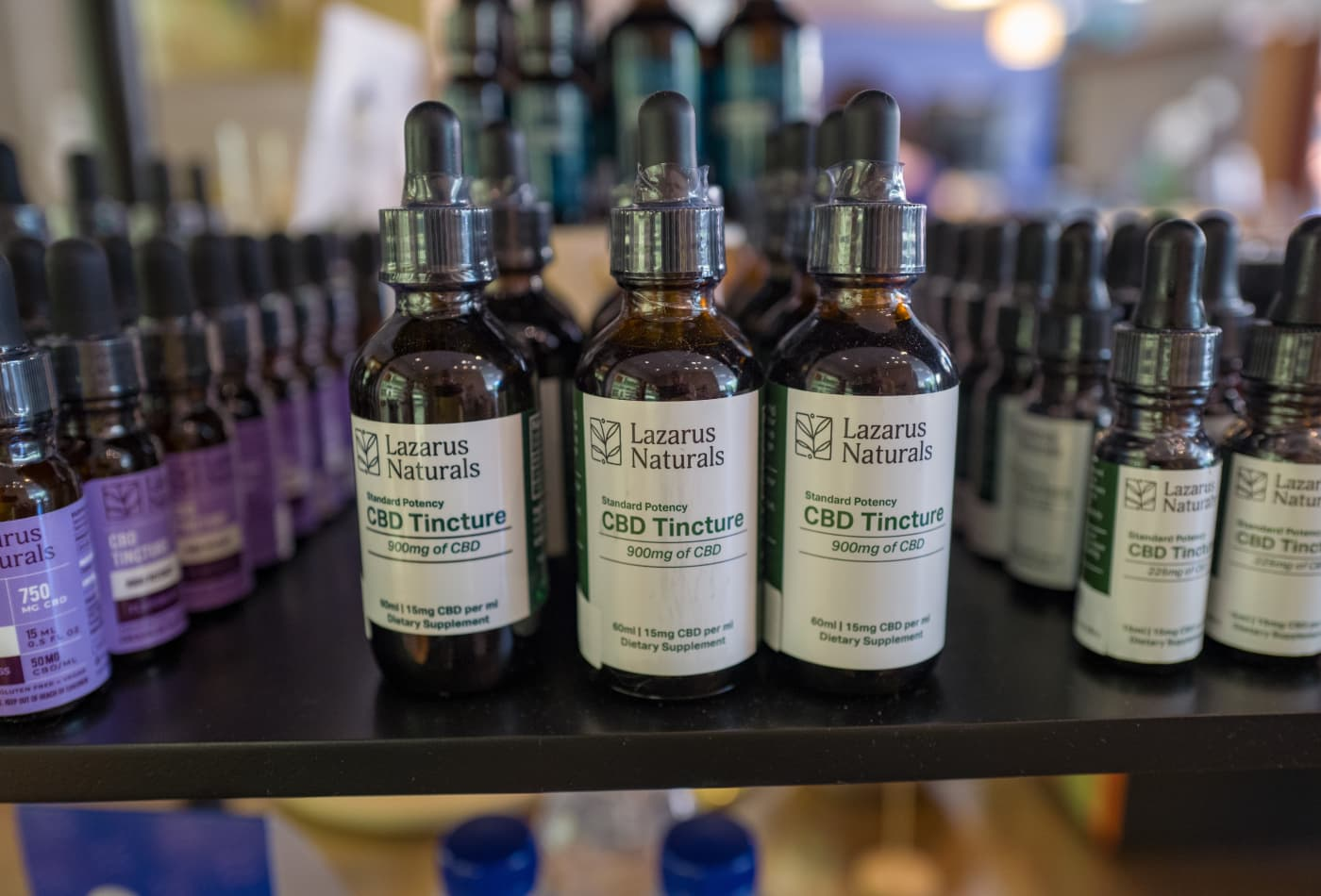 The FDA held its first hearing on CBD—here's what four industry experts had to say
