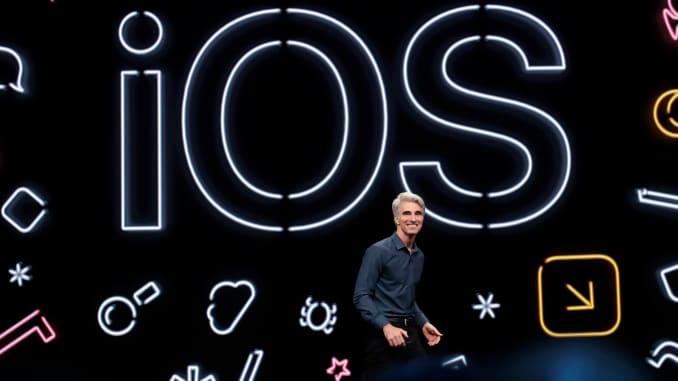 Apple iOS 13 Siri improvements for iPhone, iPad, Watch and