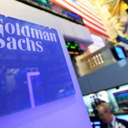 FDIC approves tweak of Volcker Rule, easing trading regulations for Wall Street banks