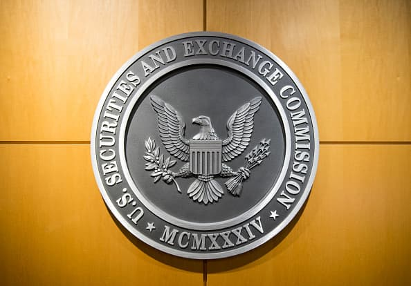 Proxy adviser ISS sues US markets regulator over guidance aimed at curbing advice