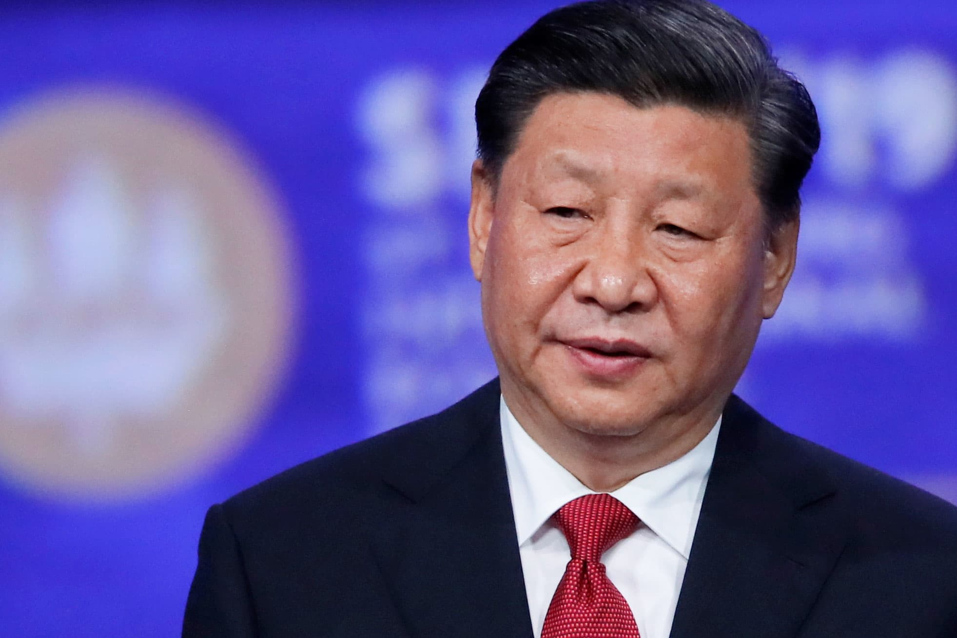 Jim Cramer: China often reneges on deals, but 'this one feels different'