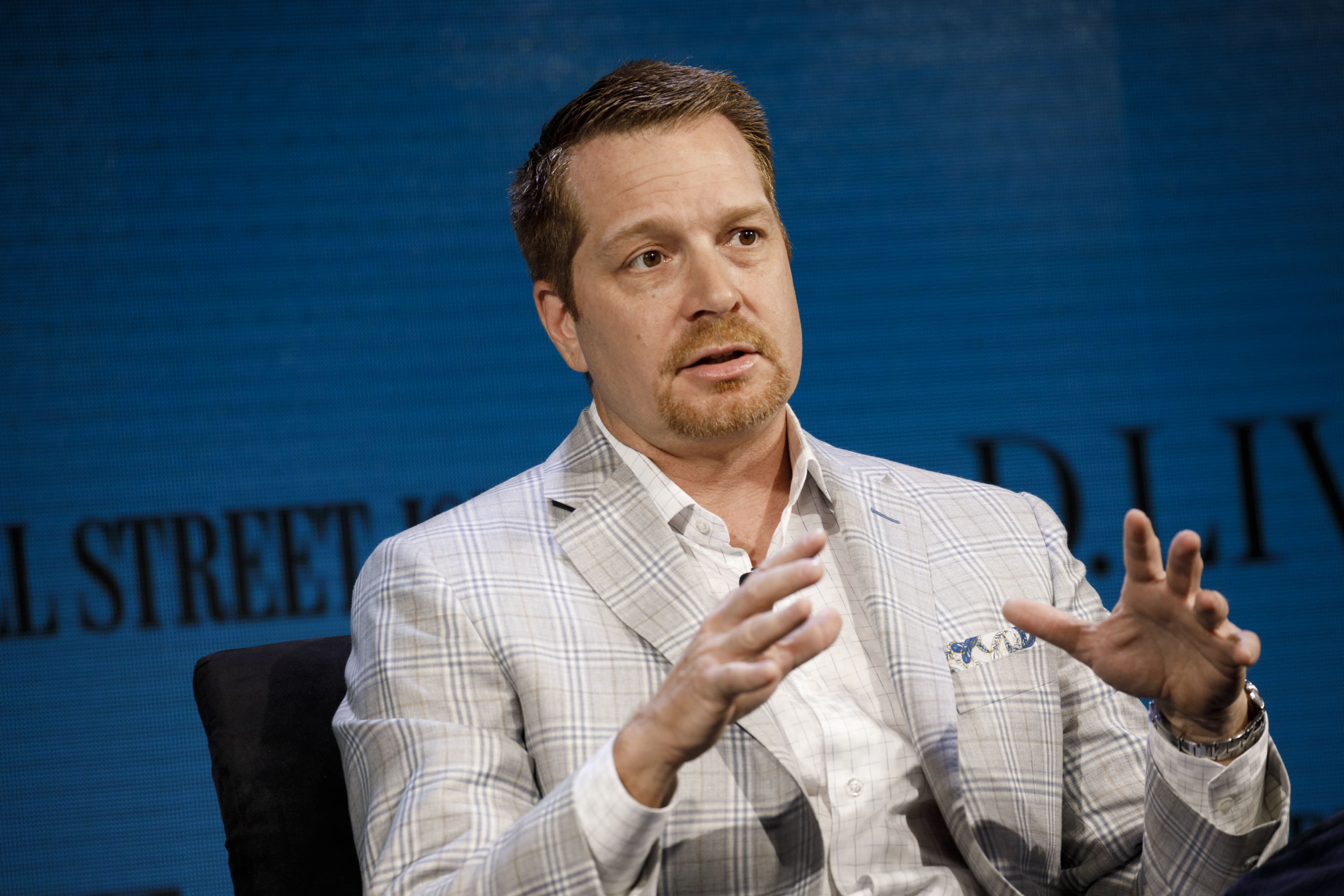 Crowdstrike says an aviation industry hacker had significant high-level access to secrets