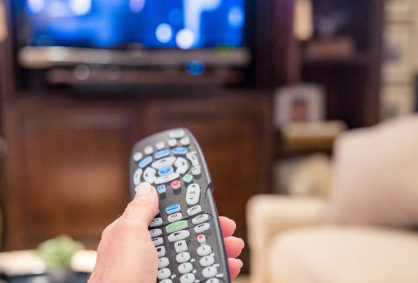 60 Minutes to a Cheaper TV Bill