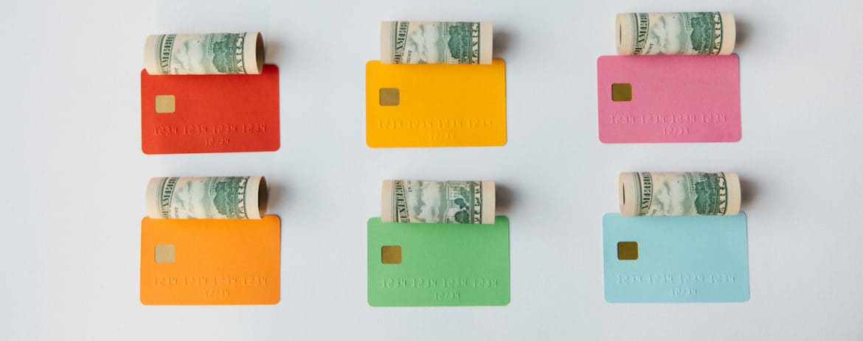 ways to make more money finra