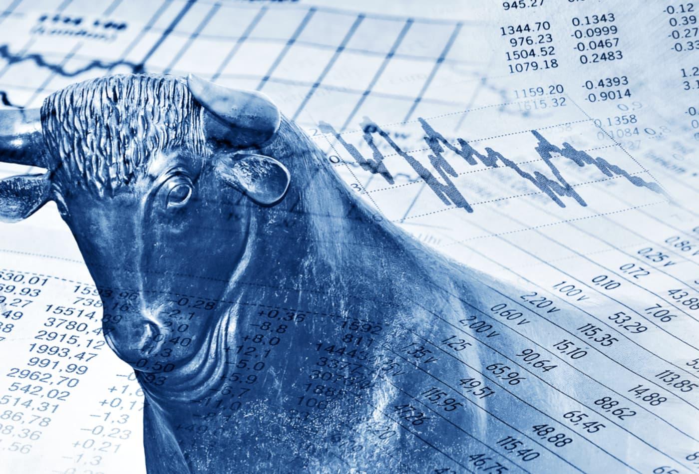 Do Bull Markets Always Turn Into Bear Markets?