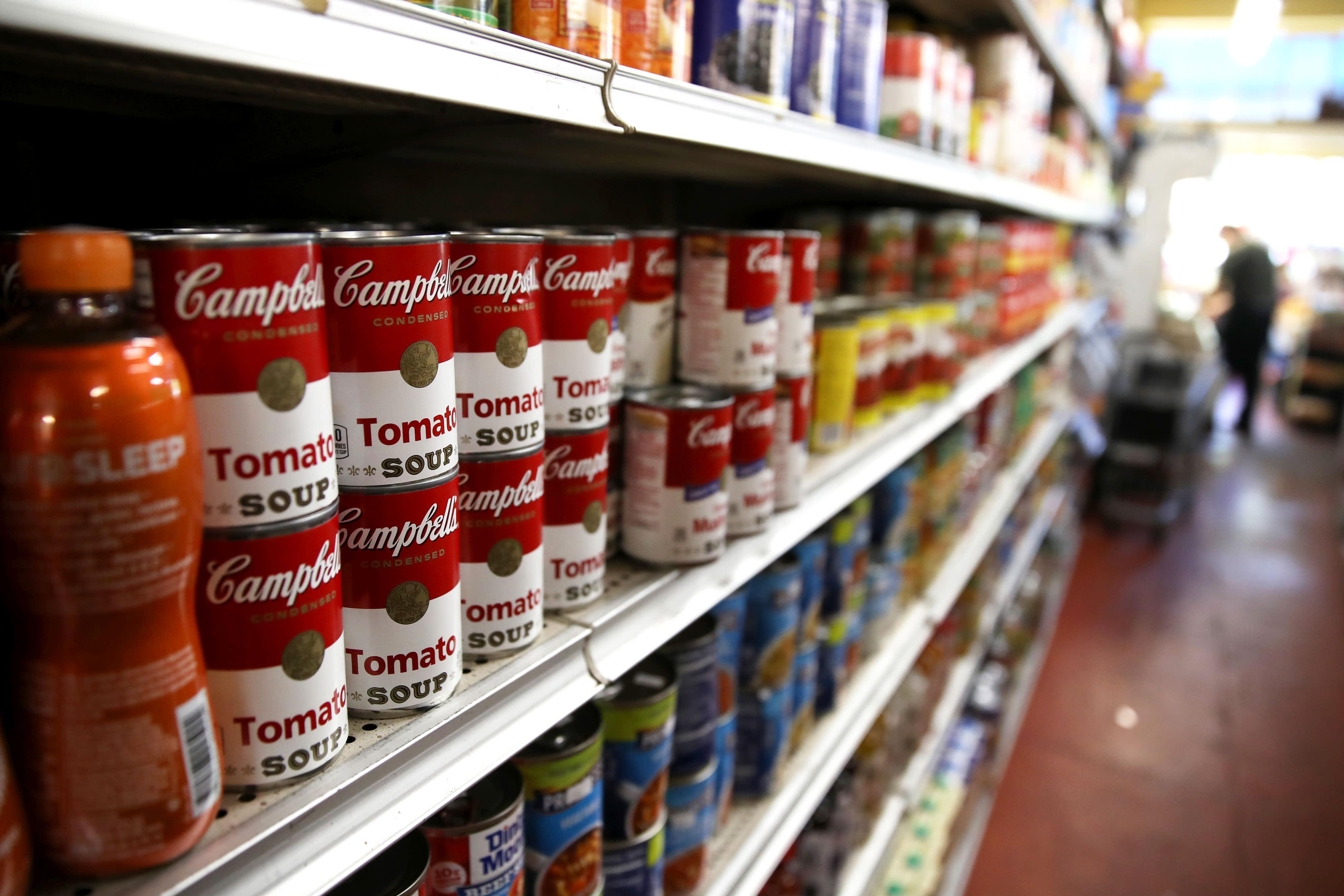 Jim Cramer says the 'lockdown trade' is back as coronavirus concerns rise