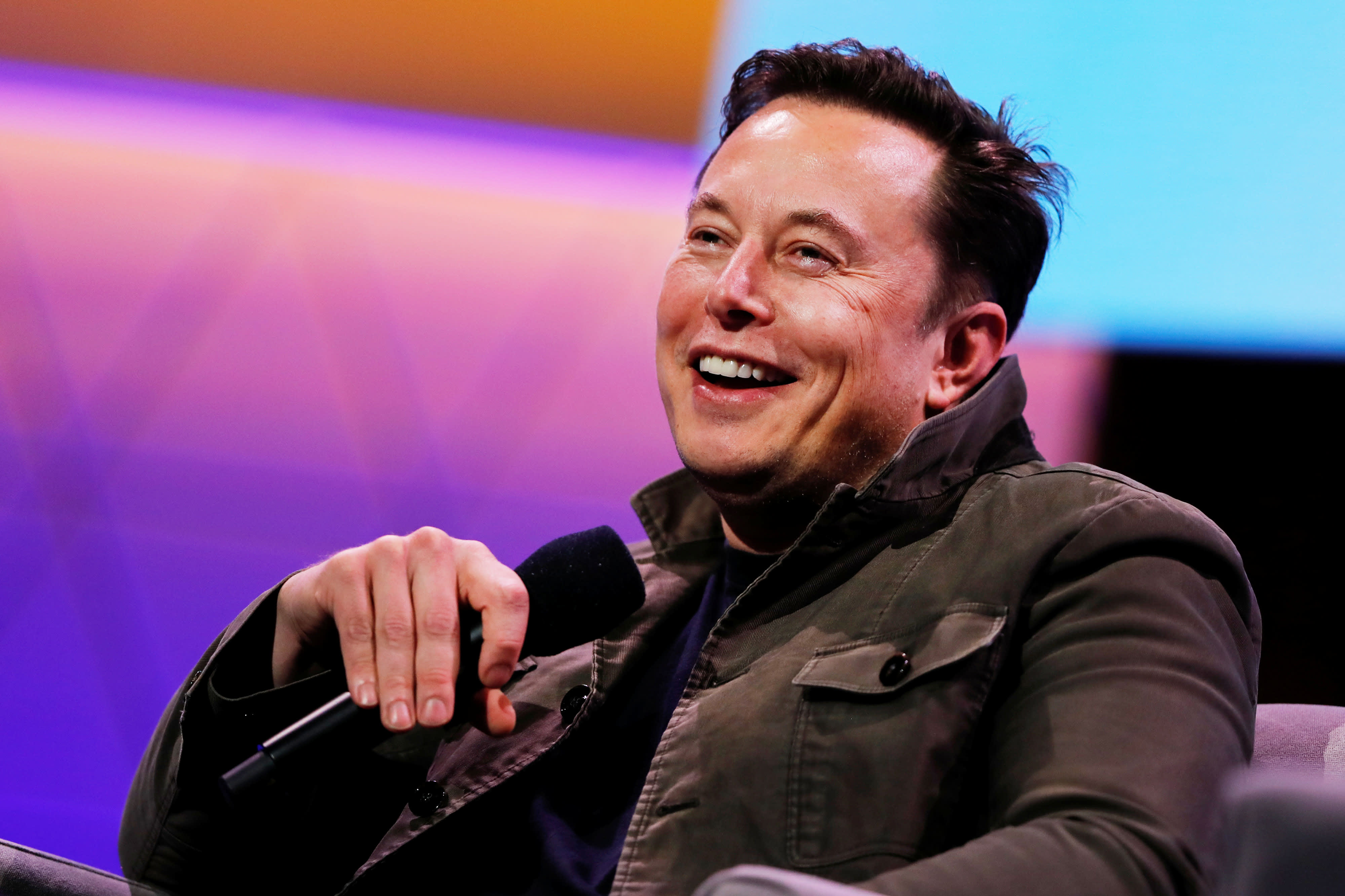 The who, what and where of Elon Musk's $100 million prize money for carbon capture innovation