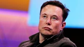Walmart sues Tesla over solar panel fires at seven stores
