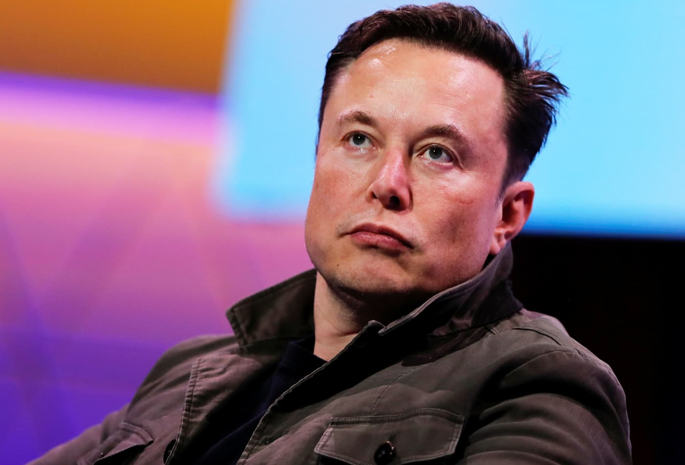 Why Elon Musk called an all-hands meeting at 1 in the morning on a Sunday (and what it says about him)