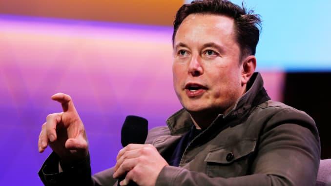 Tesla secret lab building battery cells to reduce Panasonic