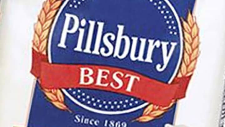 Archer Daniels expands flour recall to Pillsbury amid E.Coli outbreak