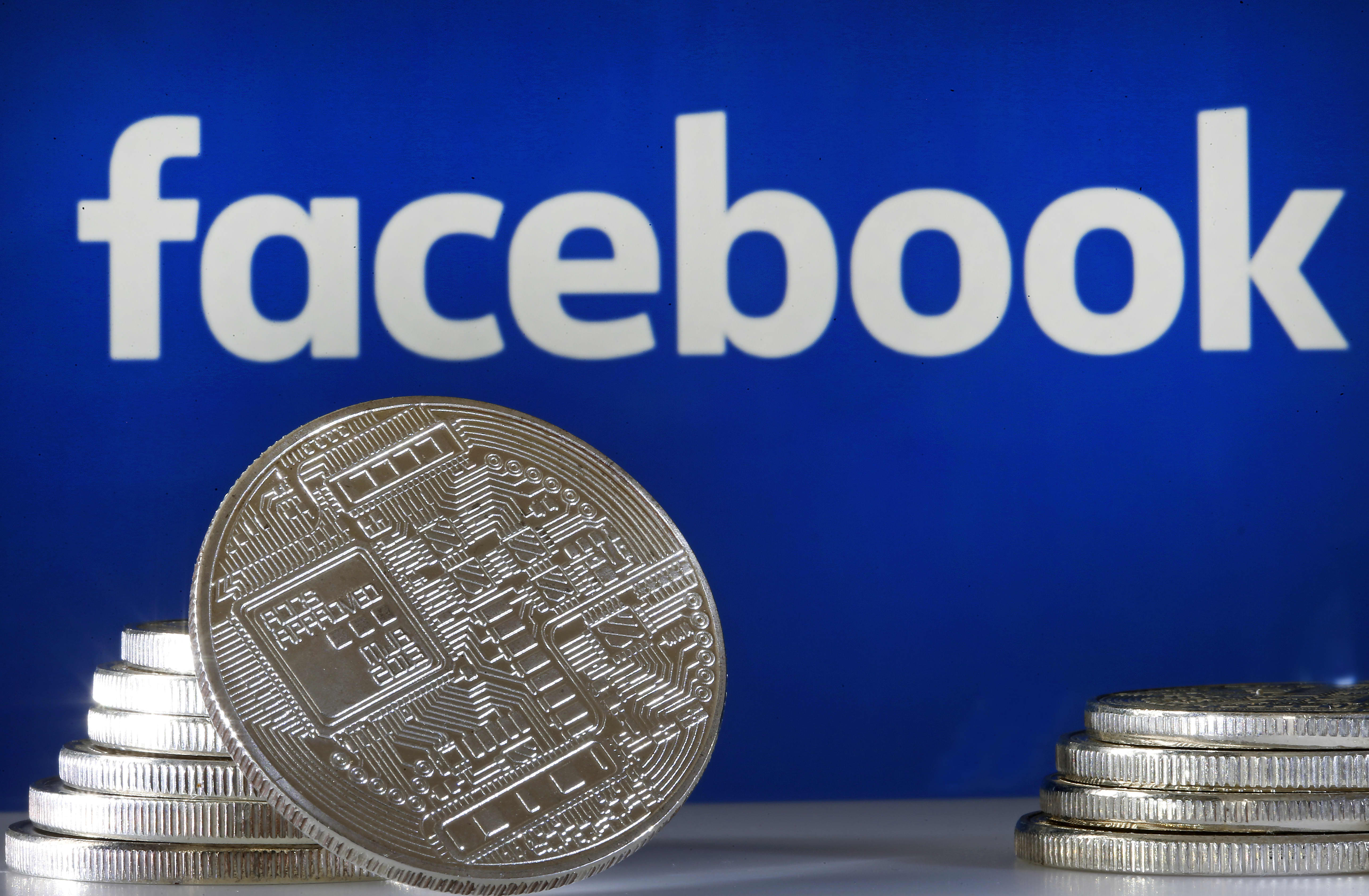 Facebook created a 'gateway drug' to introduce billions to cryptocurrency, experts say