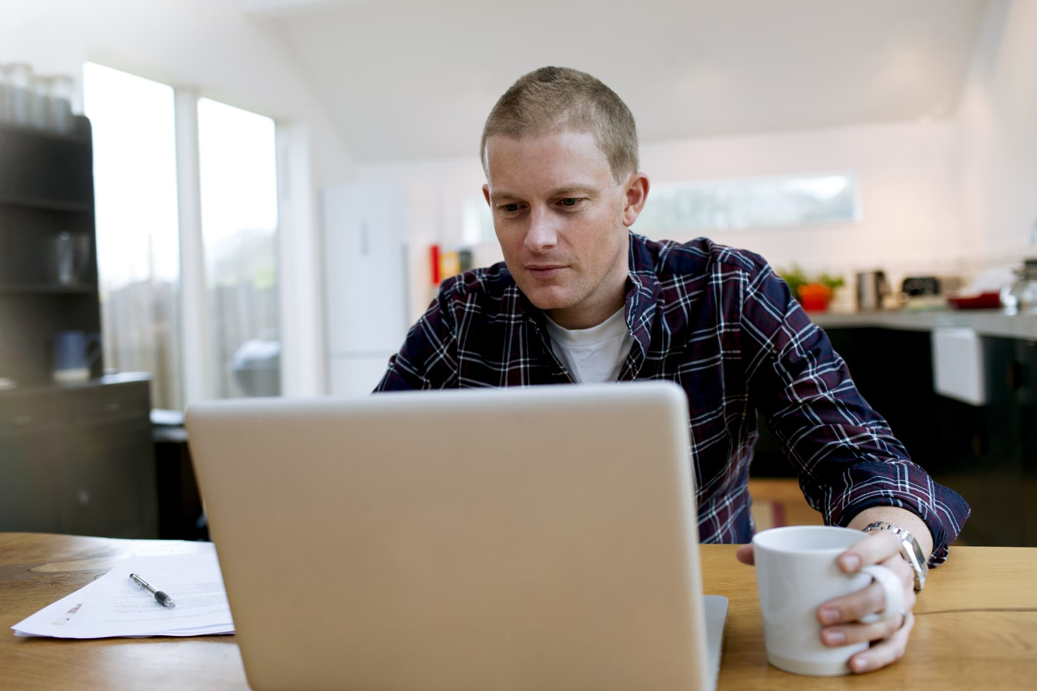Fast growing remote jobs that pay up to $100,000