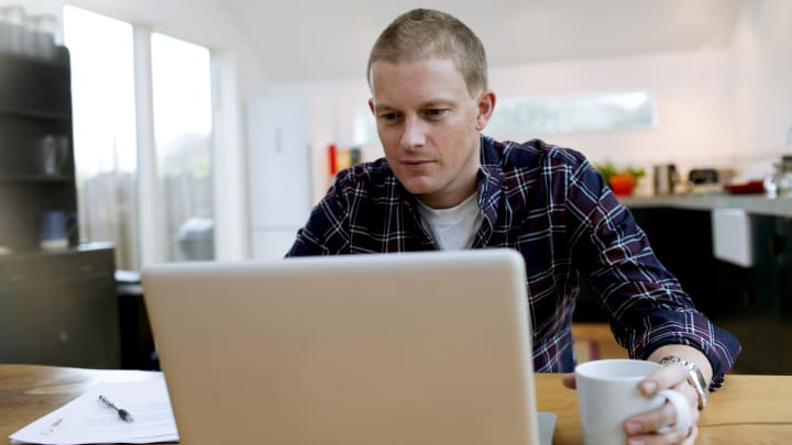 You won't believe the remote jobs that now exist with salaries topping $100,000