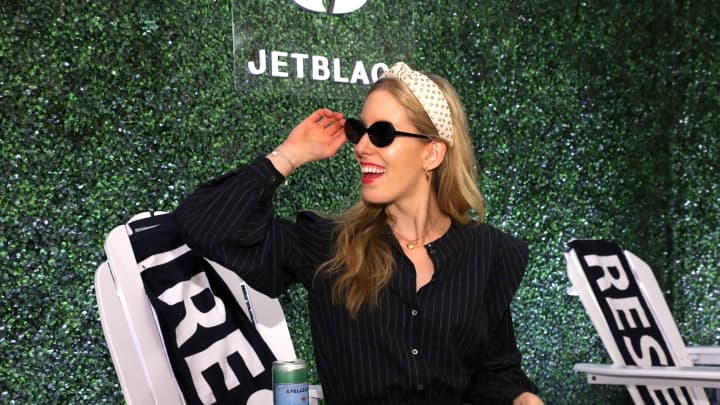 JetBlue sues Walmart for trademark infringement over Jetblack service