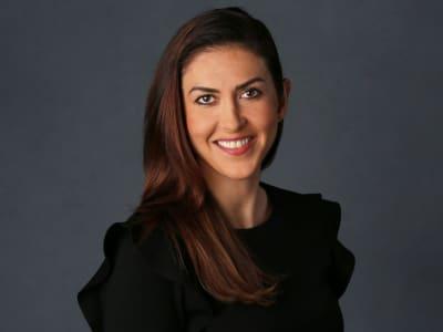 Tala Hadavi