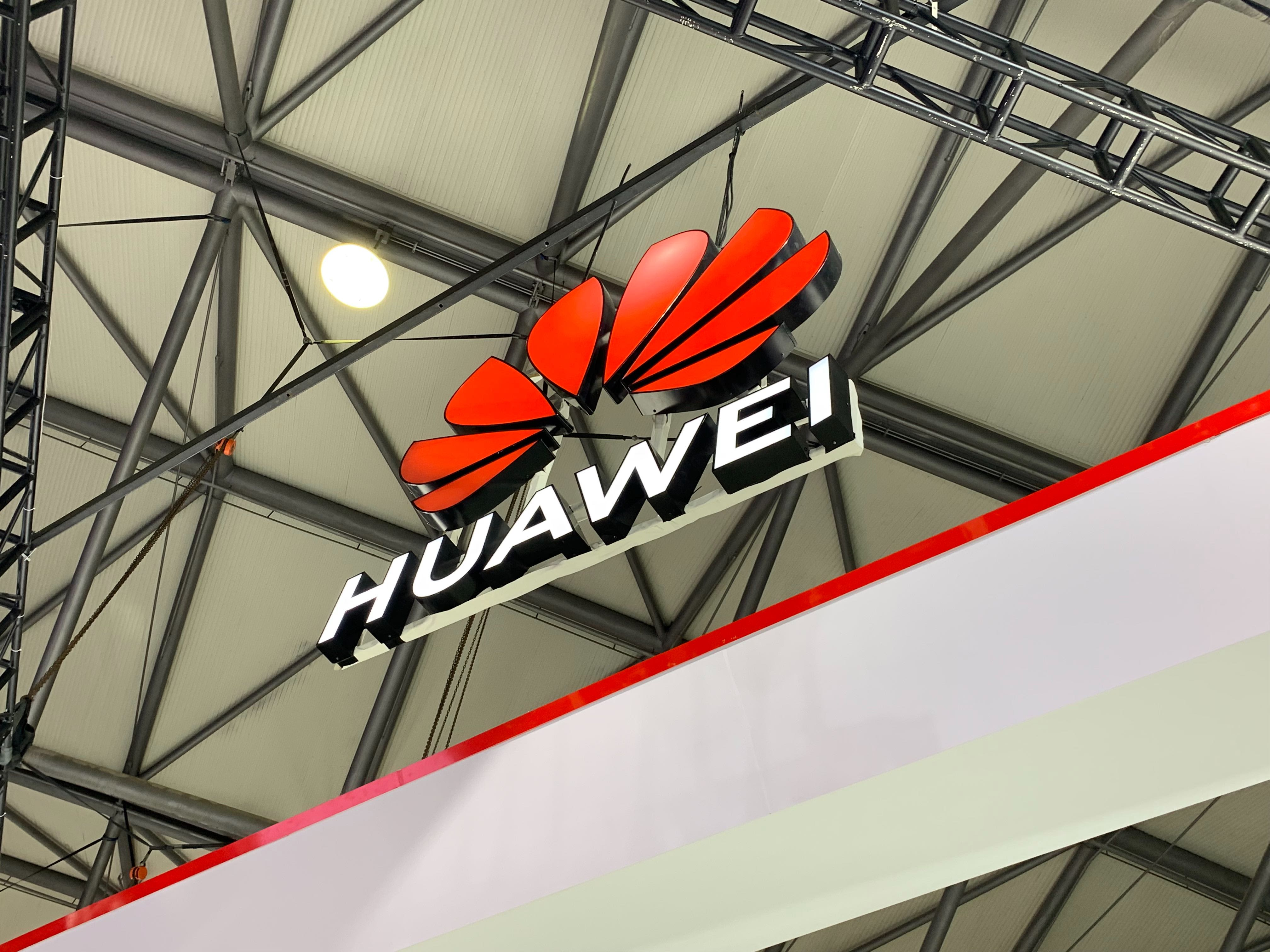 Texas jury teaches Huawei a 'hard lesson,' says US chip start-up cleared of trade secret theft