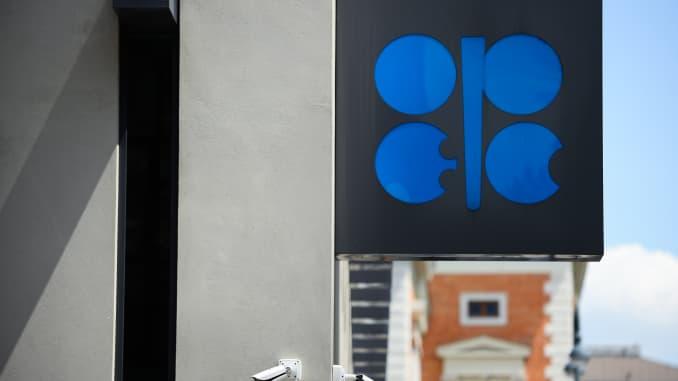 GP: OPEC 180620