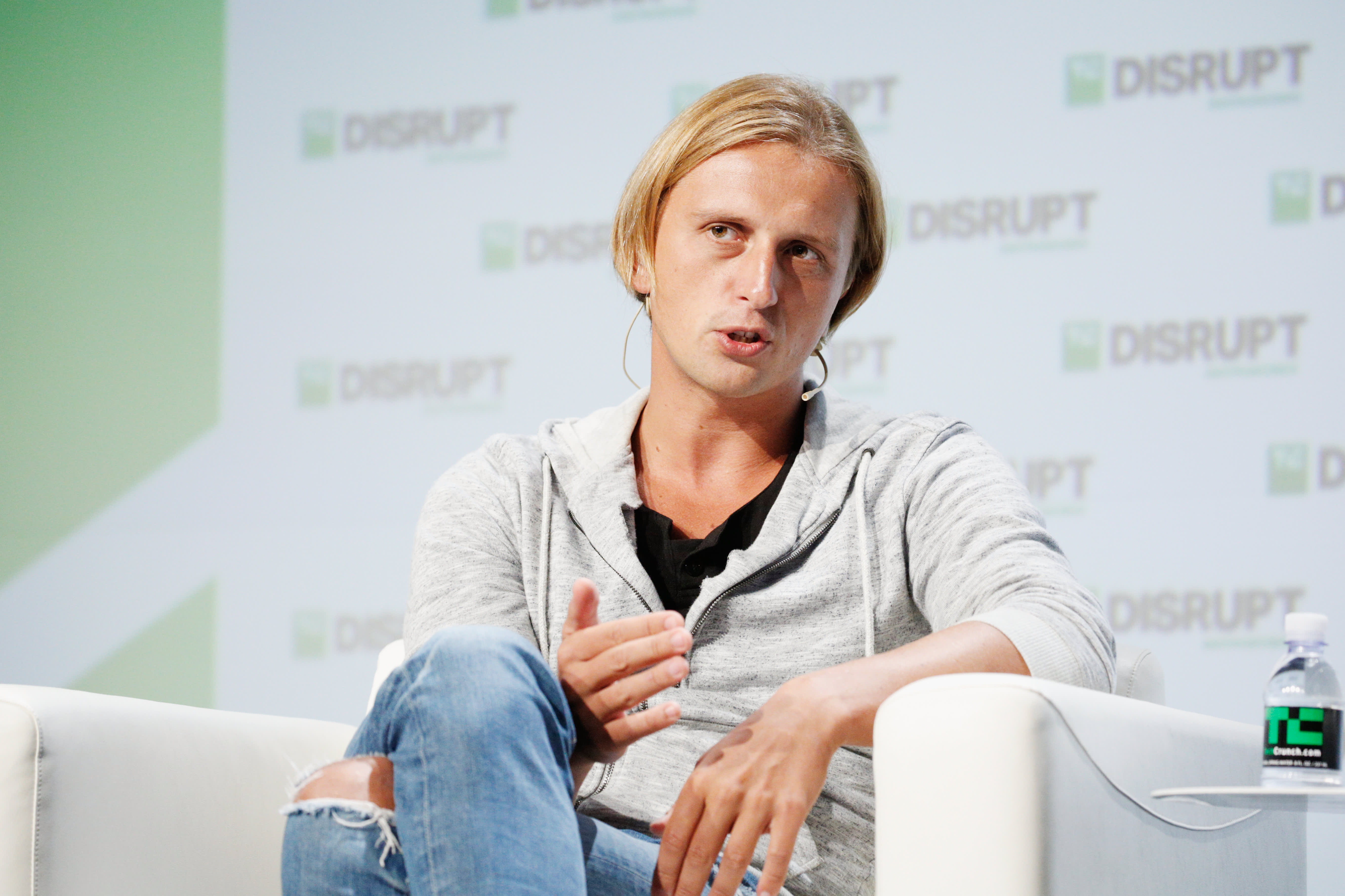 Fintech unicorn Revolut's losses double as it pushes for global expansion