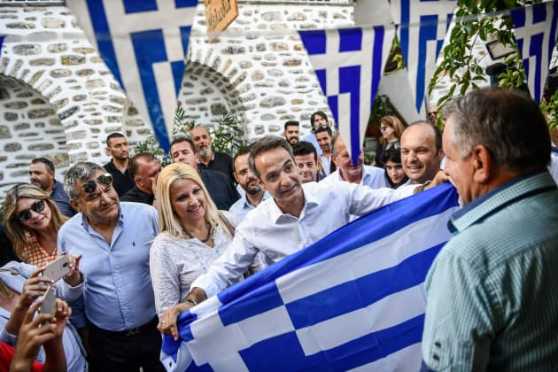 IMG GREECE-POLITICS-ELECTIONS