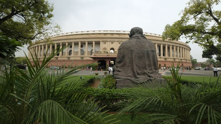 'Ticks all the right boxes': Experts give their verdict on India's new budget
