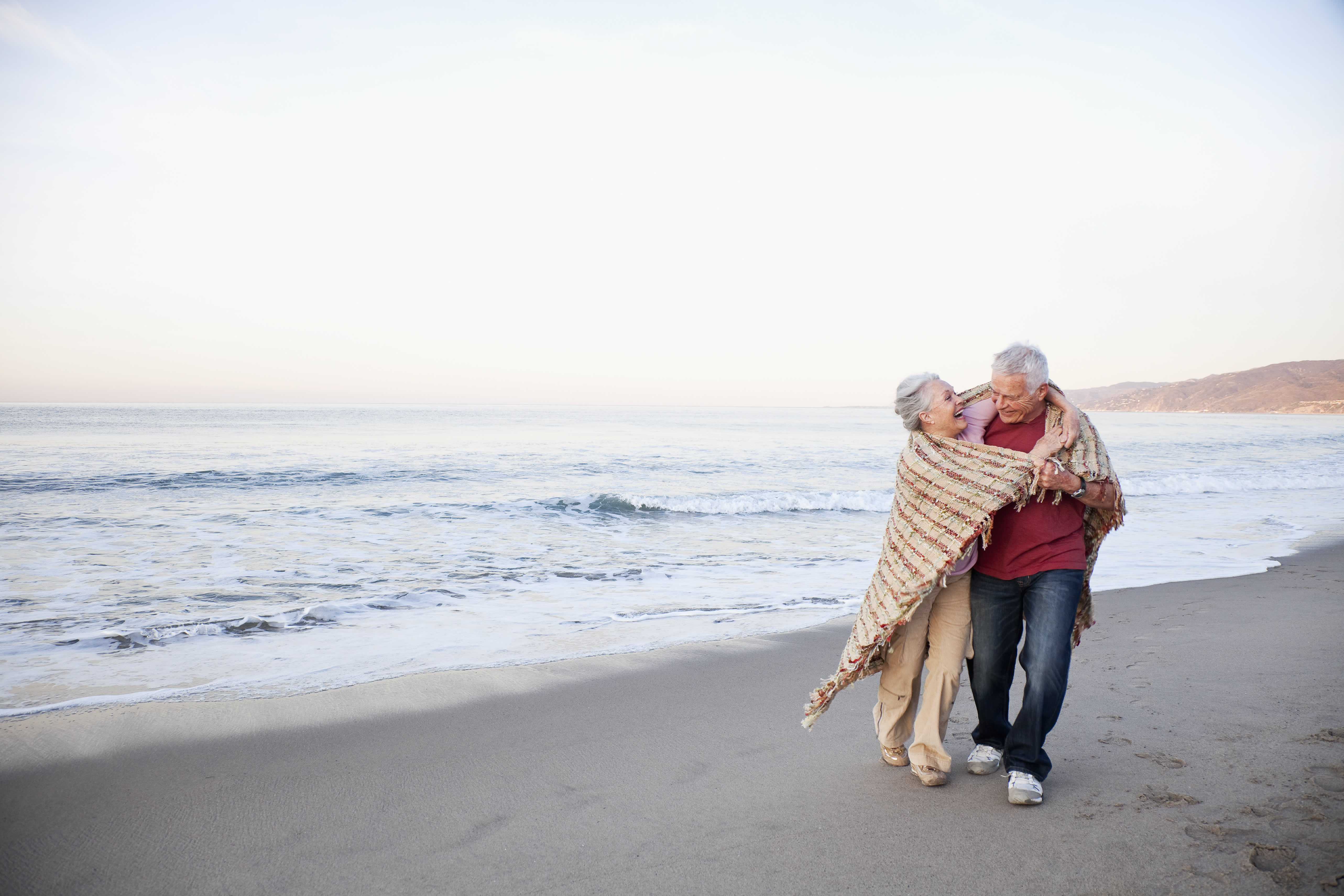 Best Retirement States 2020 Here are the 5 best and 5 worst states for retirement
