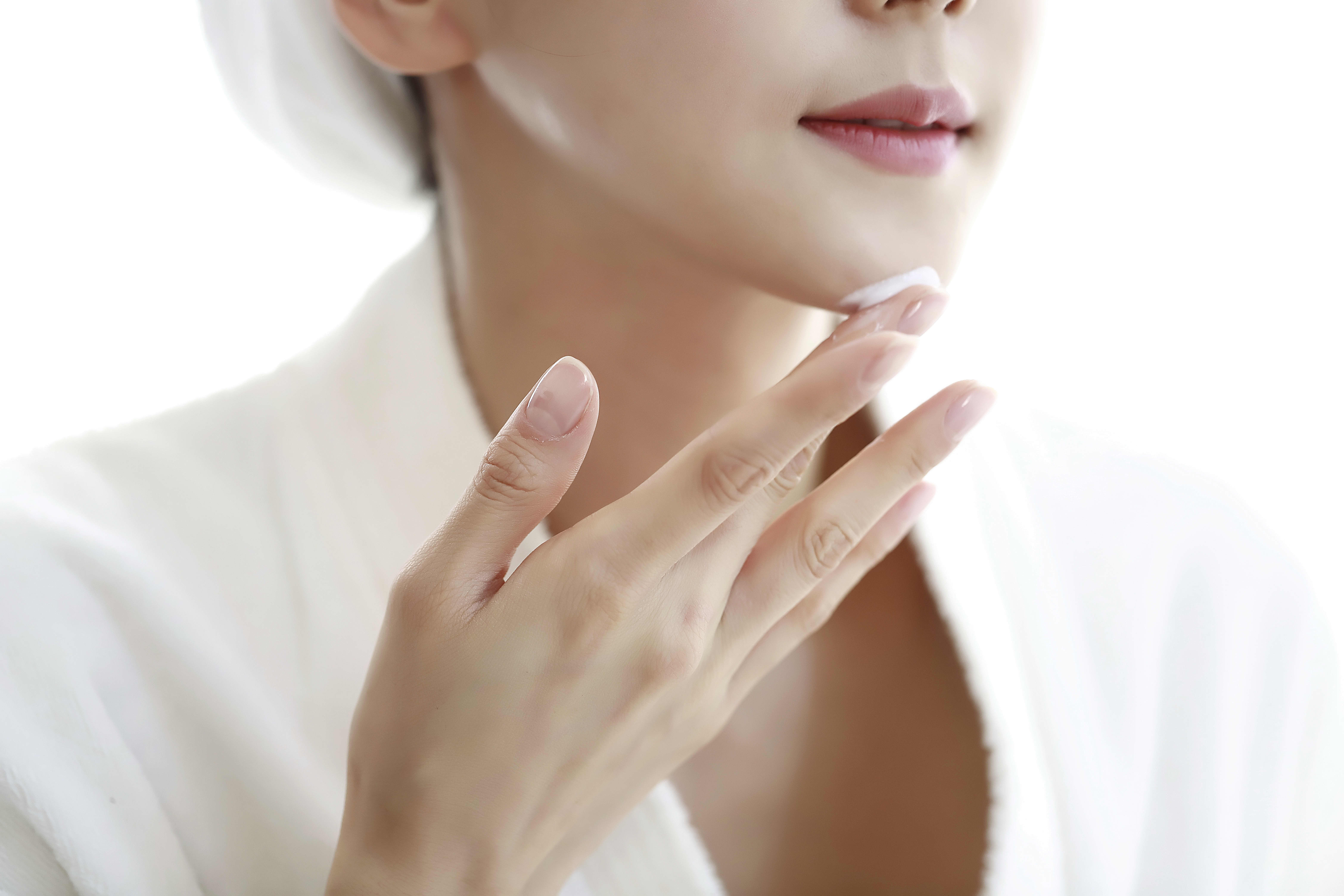 How skin care and K-beauty became big moneymakers for the beauty industry