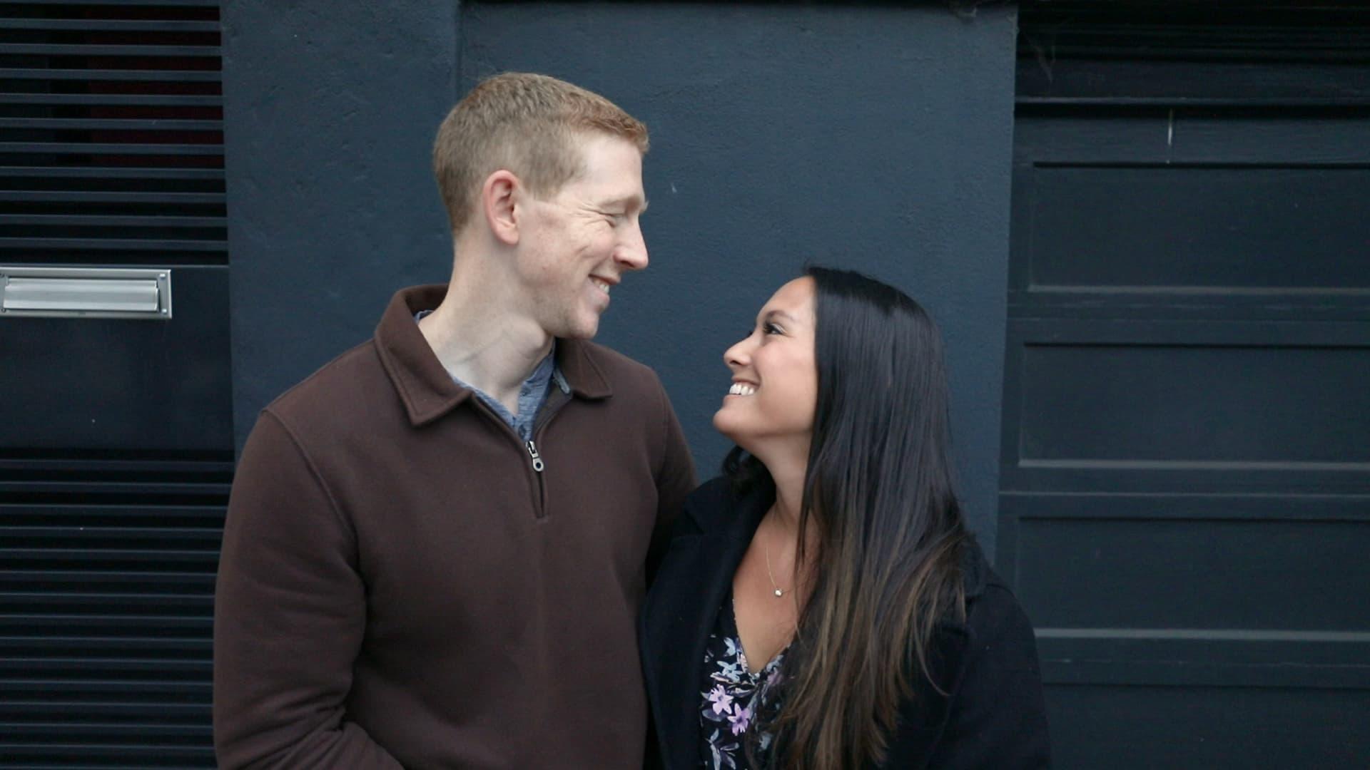 dating i din 30s i San FranciscoForum casual dating