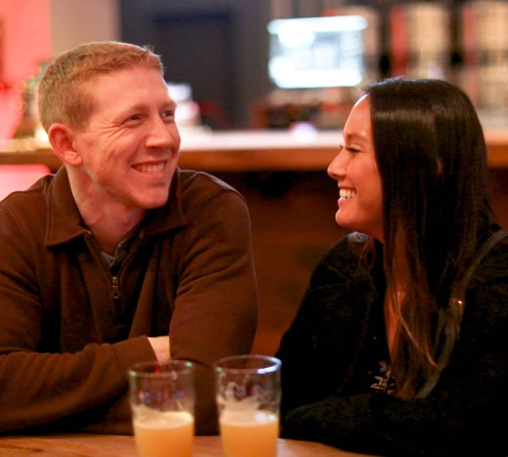 The budget breakdown of a couple who lives 'comfortably' on $200,000 a year in San Francisco