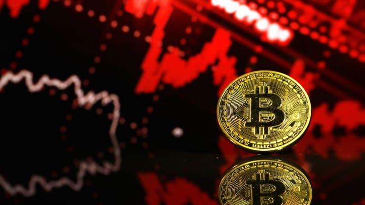 Kategorie: Bitcoin