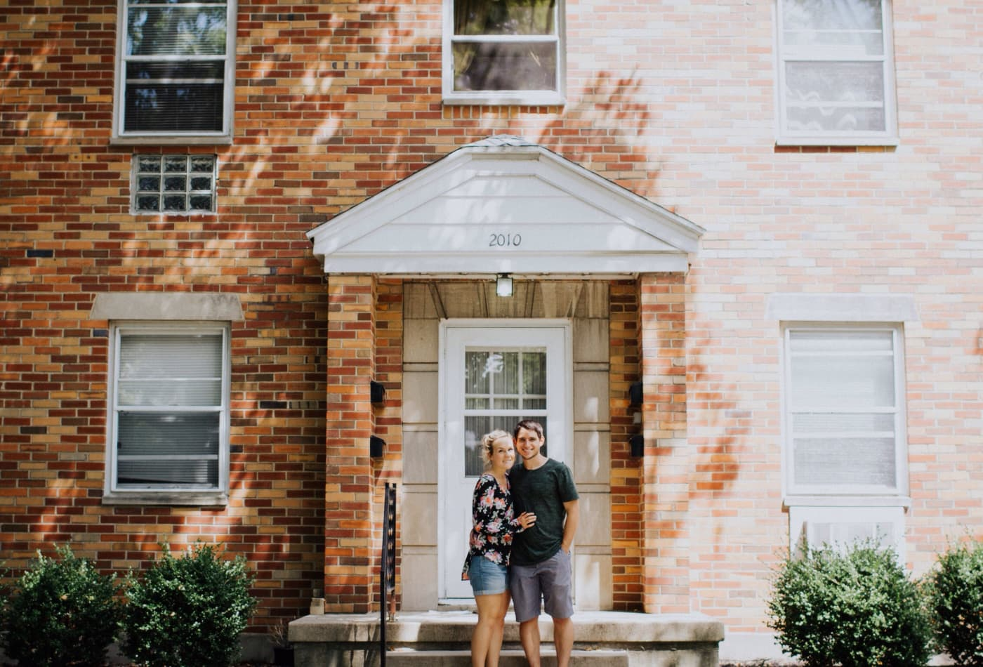 550 Credit Score Home Loan >> The Credit Score You Need To Take Out A Mortgage