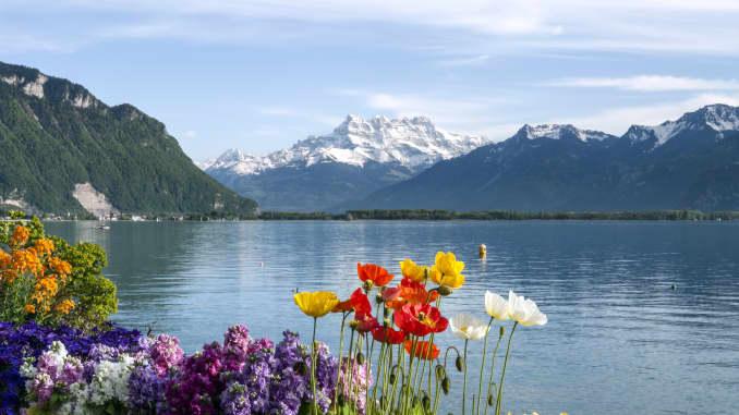 GP: Switzerland 190716 EU