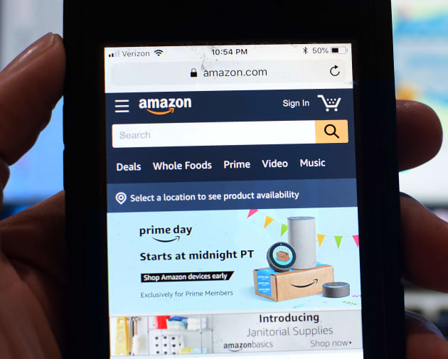 how to reopen a closed amazon account