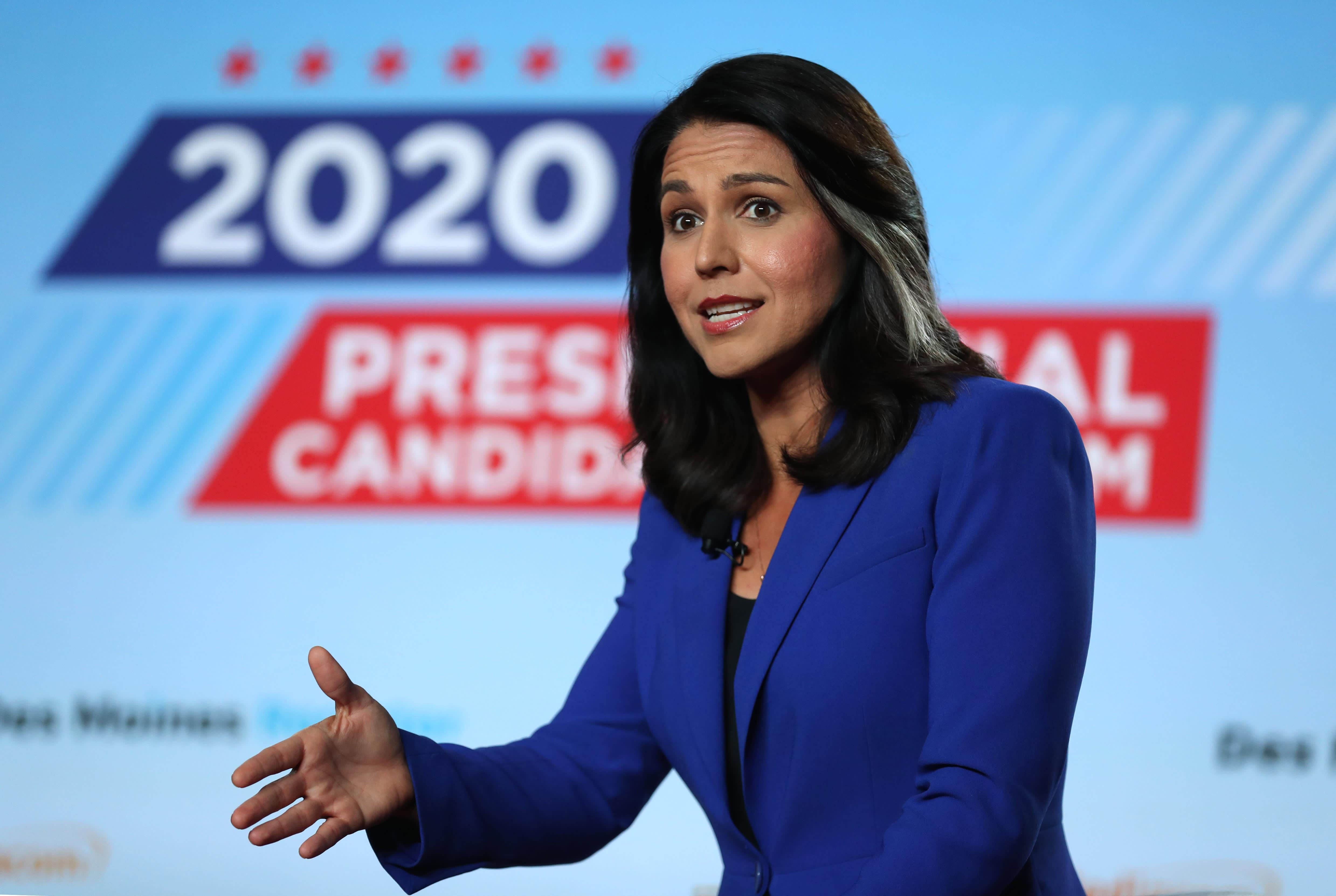 current female members of congress 2020
