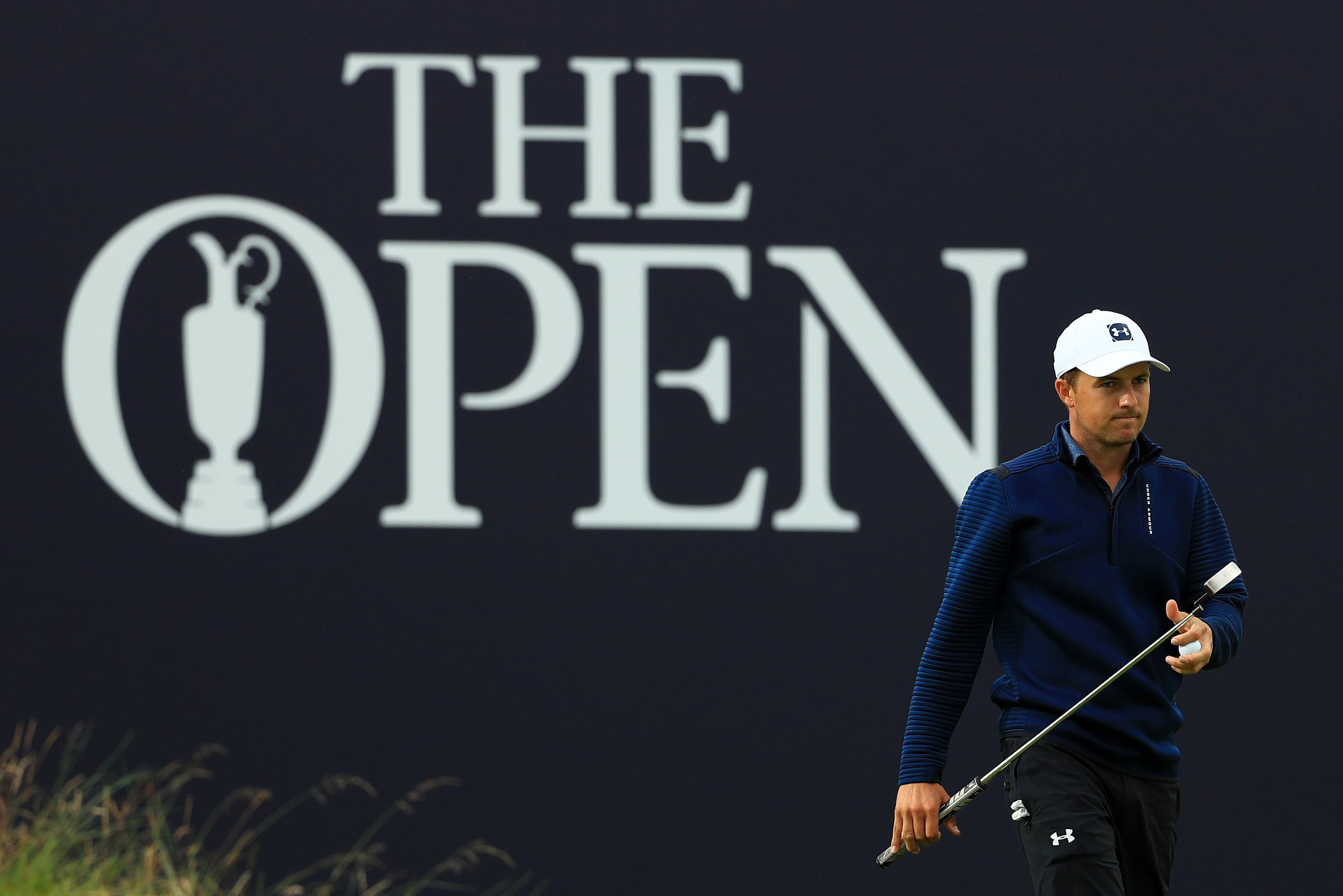 how much money the winner of the 2019 british open will earn