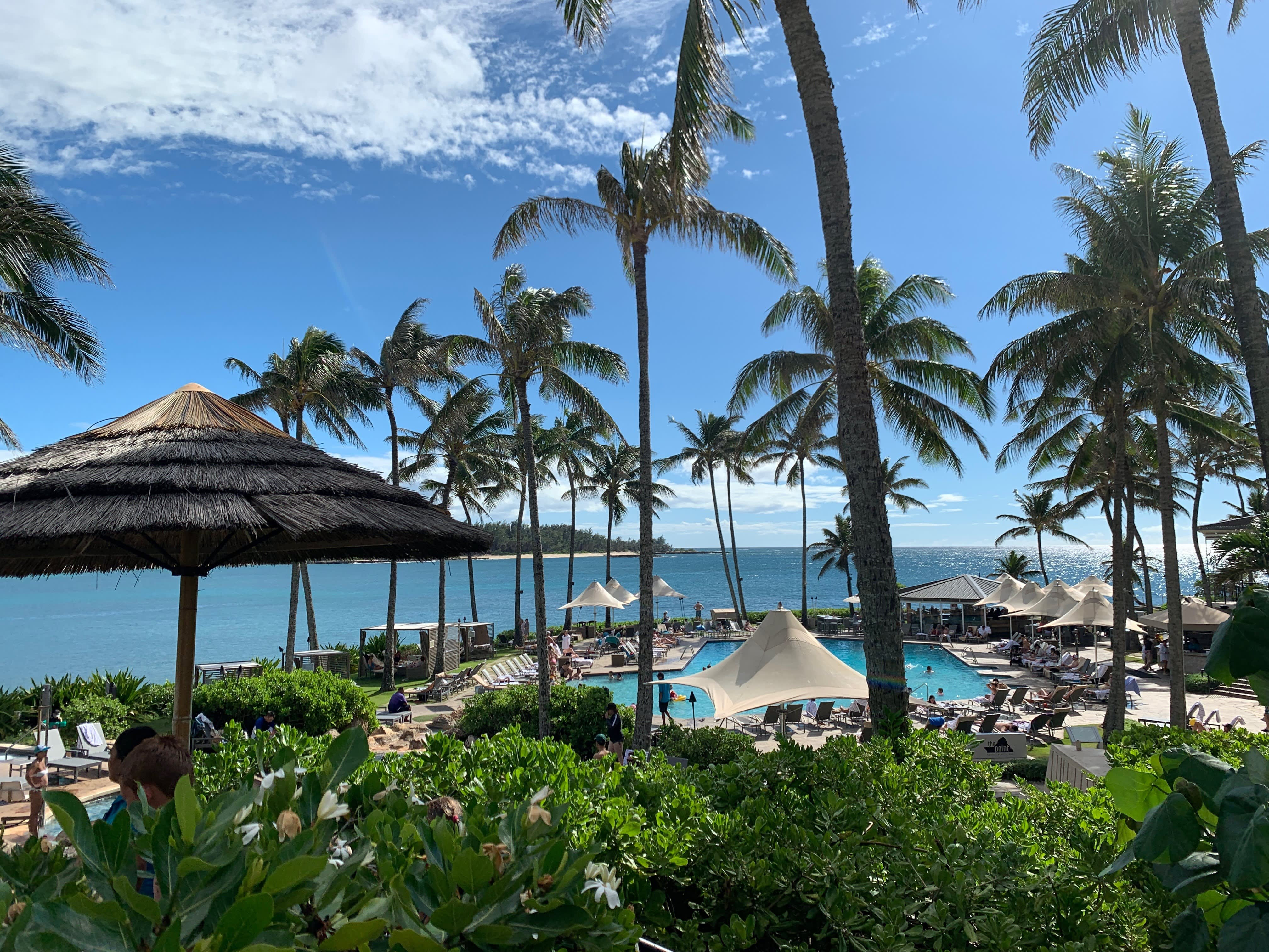 how to trade cryptocurrency in hawaii