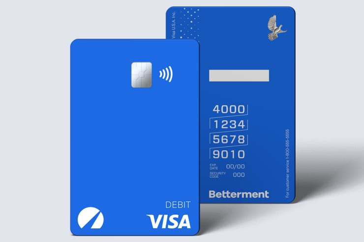 Betterment faces questions from regulator after launching checking and savings accounts
