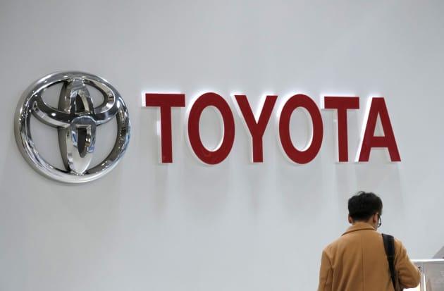 Sales of Japanese cars in South Korea slump amid diplomatic tension