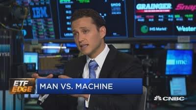 Finance, Stocks - cover