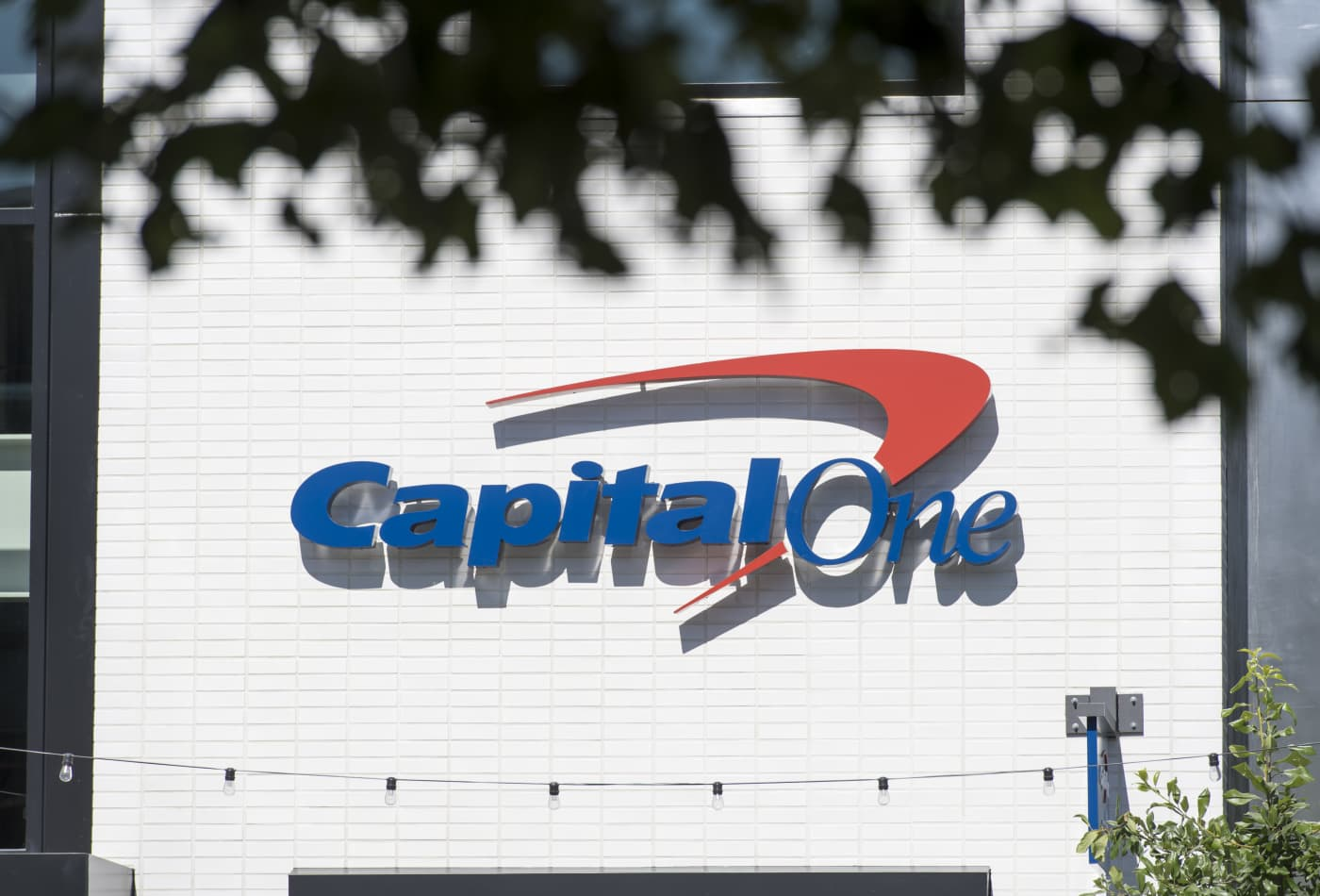 Walmart No Credit Check Financing >> Capital One Launches Two New Walmart Credit Cards
