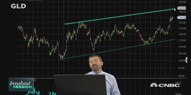 Apa itu forex trader