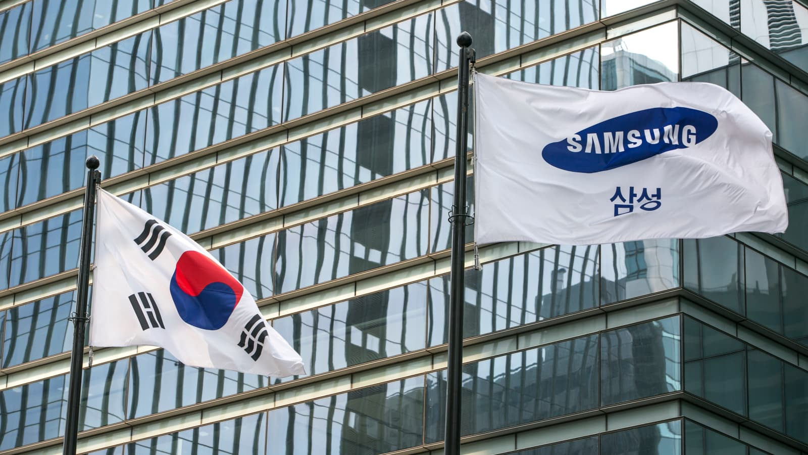South Korea India Stocks Could Surprise Investors In 2020 Jpmorgan