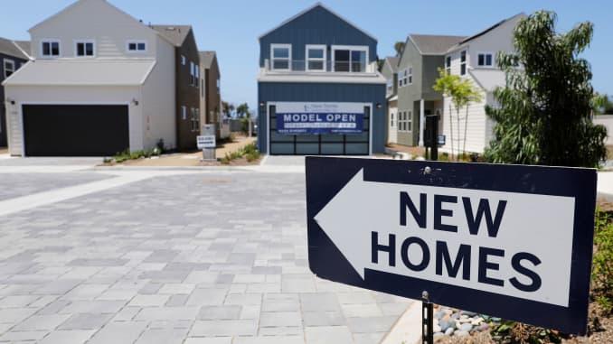 Listing Impossible Star Says Coronavirus May Crush Real Estate Market
