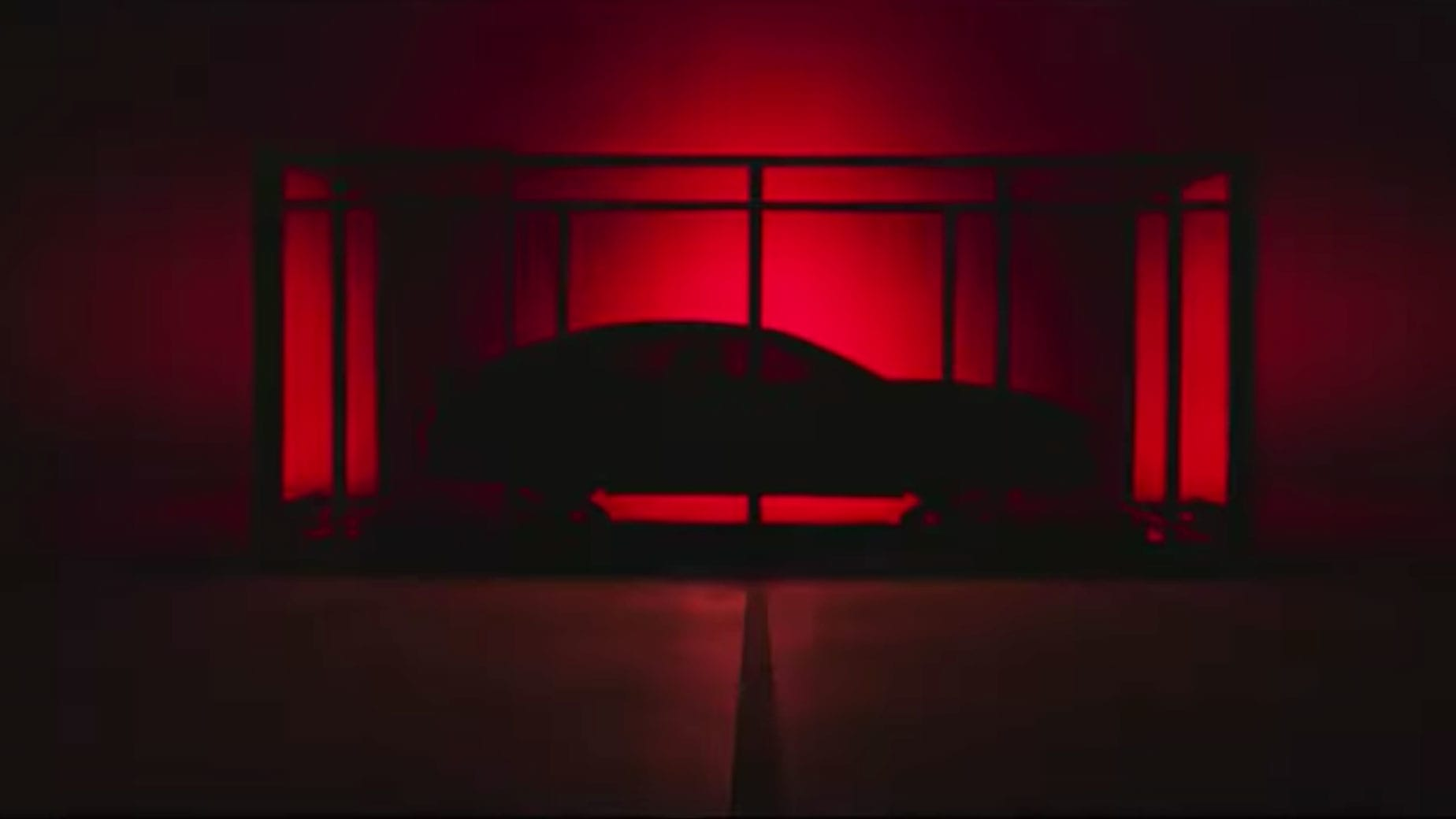Acura to debut sporty Type S concept car at Pebble Beach car show
